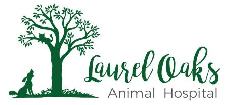 Laurel Oaks Animal Hospital